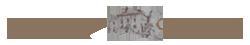 Agriturismo Casallario Mobile Logo